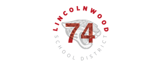 Lincolnwood District 74